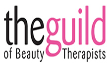 Beauty Guild Training
