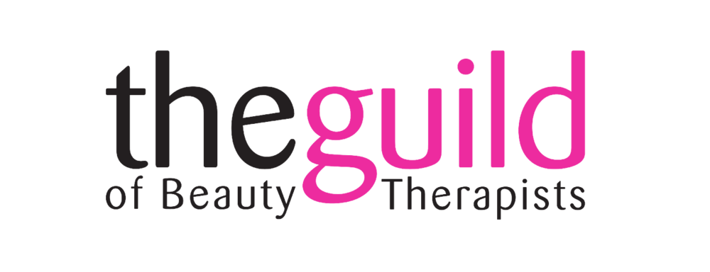 Guild+of+Beauty+Therapists+2