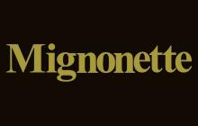 Mig_logo_spot