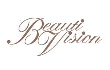 bvision_logo_300x130