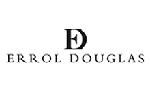 errol-douglas-logo
