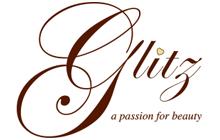 glitz-logo