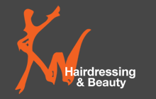 kw-hairdressing-logo