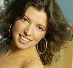Lucy Ambache