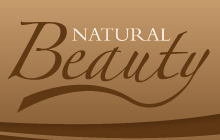natural-beauty