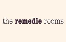 remedie