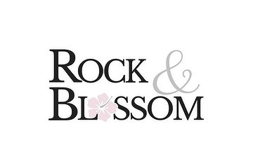 rock-and-blossom