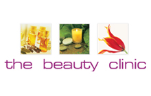 the-beauty-clinic